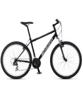 Bike Store Gainesville Florida We offer the best bike prices